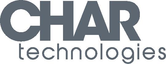 CHAR Technologies